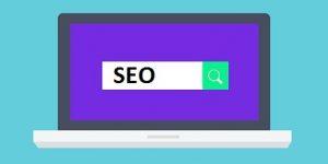 Perchè fare attività SEO - Web Agency Specialist