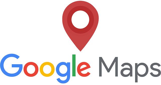 Local Business, Google Maps sul tuo sito web aziendale