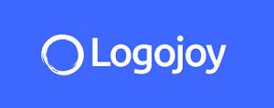 new-logojoy