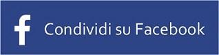 Scarica gratuitamente l'ebook SEO base per ottimizzare il tuo sito internet