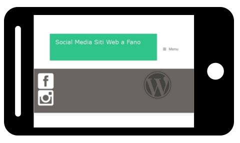 Web Agency a Fano Pesaro e Urbino
