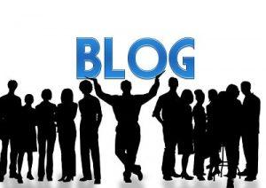 Come e perchè usare il blog - Web Agency Fano