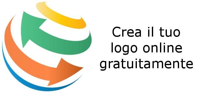 Come creare un logo per la tua azienda gratuitamente online. Web Agency a Fano