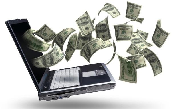Come fare soldi online, è possibile?