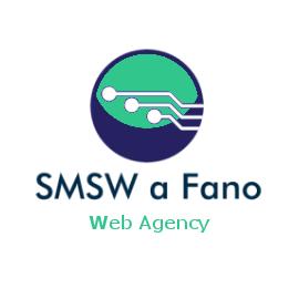 Social Media e Siti Web a Fano - Web Agency