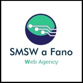 web agency fano pesaro