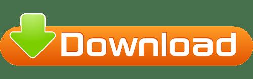 Scarica-pdf-liberatoria-utilizzo-marchio