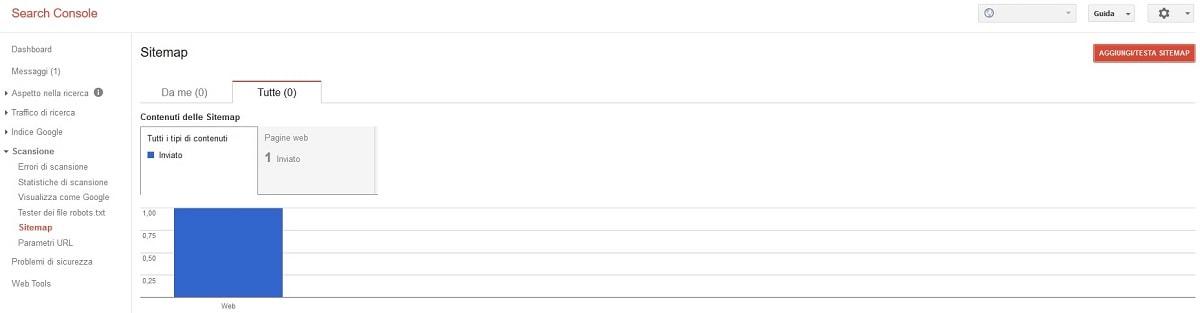 Come-inviare-sitemap-a-google