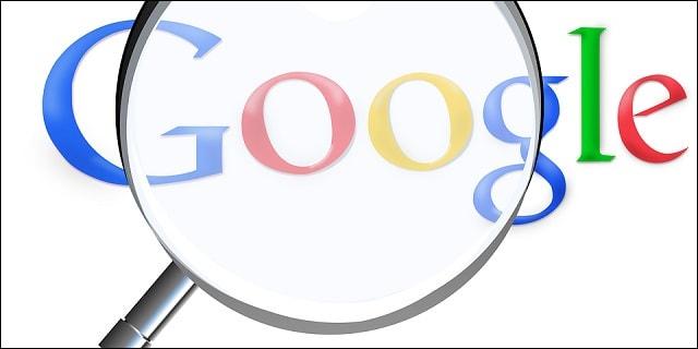 Guida: come segnalare nuovo URL a Google