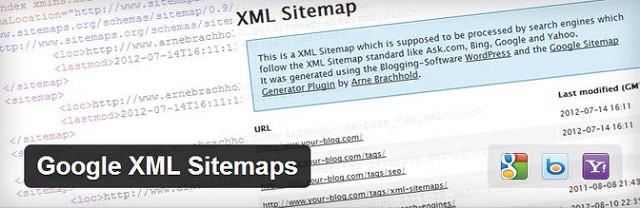 Sitemap: che cos'è e come utilizzarla correttamente