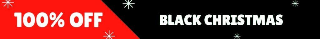 black-christmas-realizziamo-sito-web-gratis