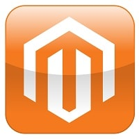 CMS per e-commerce, Magento
