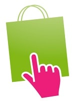 CMS per e-commerce, Prestashop