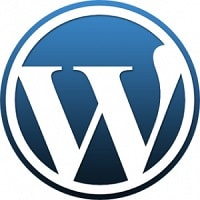 CMS, quale scegliere, WordPress