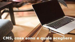 Web-Agency-Fano-CMS-scelta