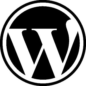 Plugin gratuiti per WordPress