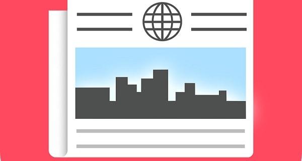 Le notizie false - bufale sul web