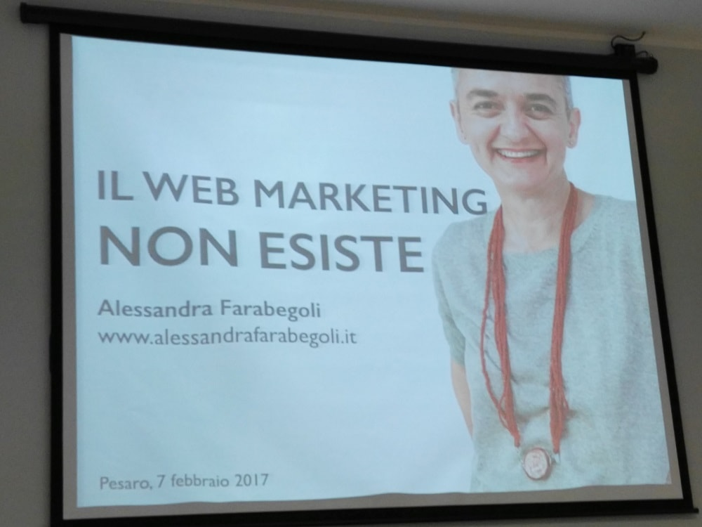 il-web-marketing-non-esiste-workshop-digital-pesaro