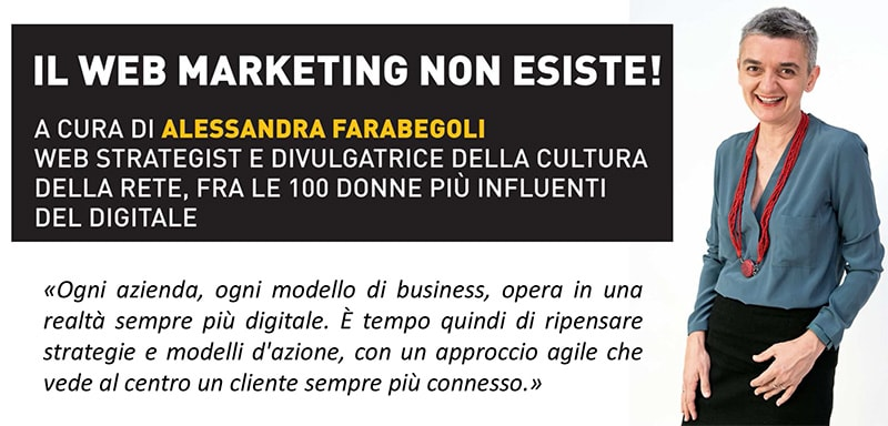 Il-web-marketing-non-esiste-farabegoli-alessandra-workshop