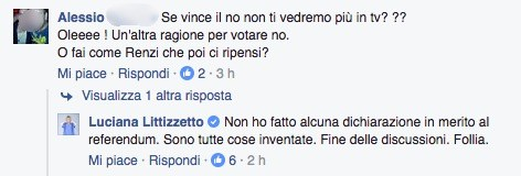 Littizzetto-risposta-bufala-Facebook