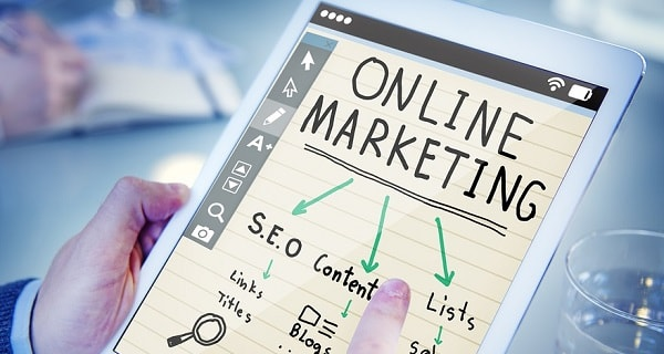 Il web marketing nel settore immobiliare