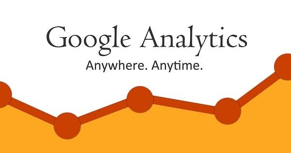 analisi-attività-conversioni