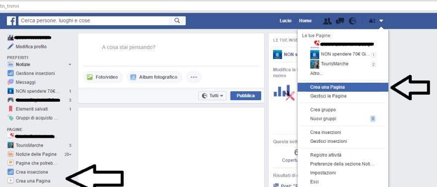 creazione-pagina-facebook-aziendale