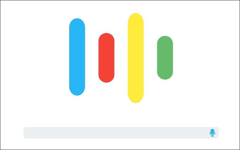 dati-su-google-search-console