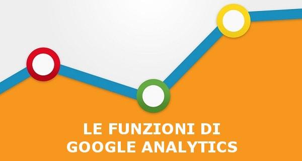 funzioni-di-google-analytics