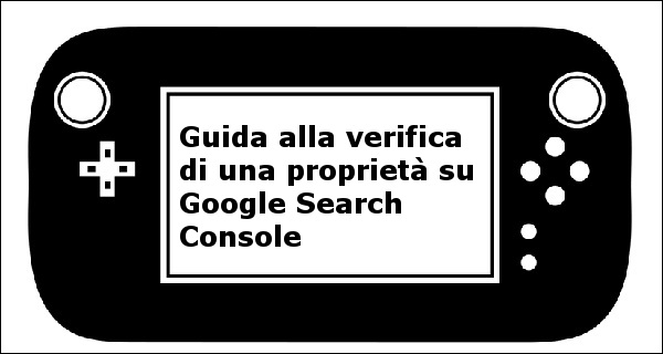 guida-verifica-search-console