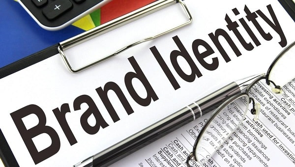 Brand-Identity-era-del-digitale