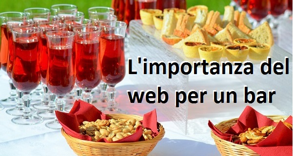 importanza-sito-web-social-per-bar