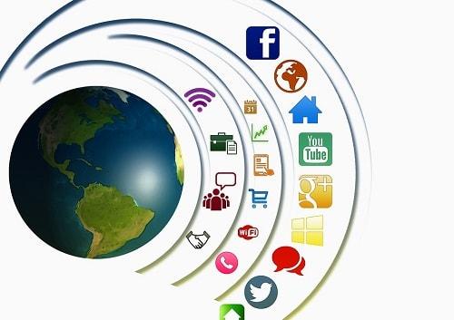 infografica-per-social-network