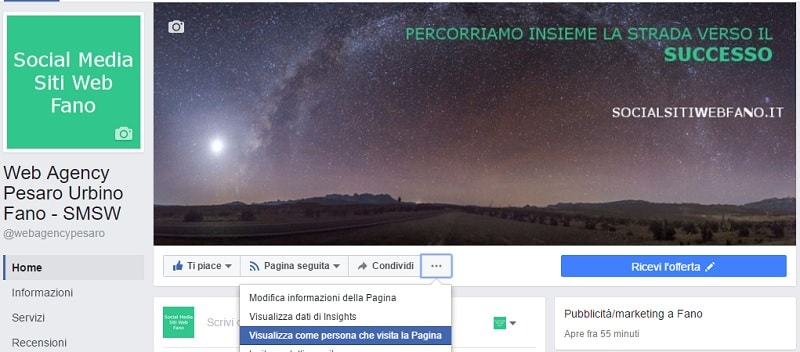 Visualizza-come-persona-che-visita-la-pagina-facebook