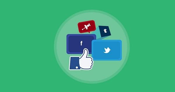 Scarica-infografica-dimensioni-corrette-social