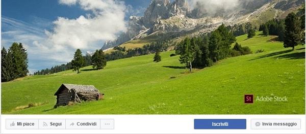 pulsanti-invito-azione-facebook-adobe