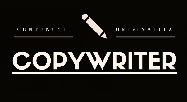 Creazione-contenuti-fano-pesaro-copy