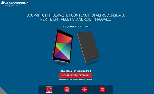 AltroConsumo-regala-tablet-o-smartphone-android