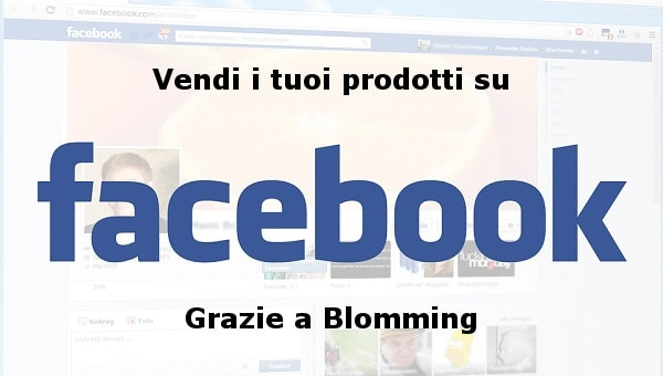 come-vendere-prodotti-su-Facebook