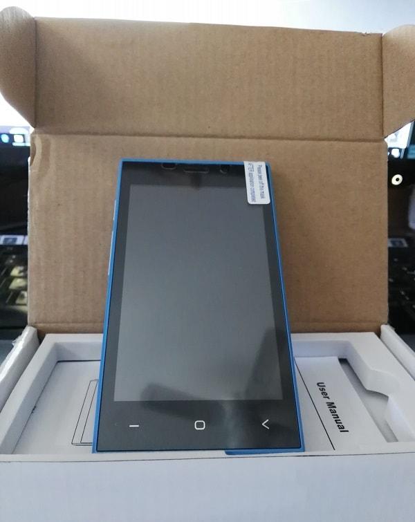 Android-telefono-regalo-altroconsumo