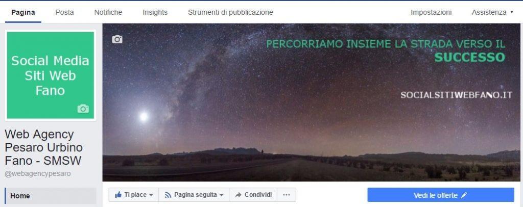 Pagina-Facebook-web-agency-Fano