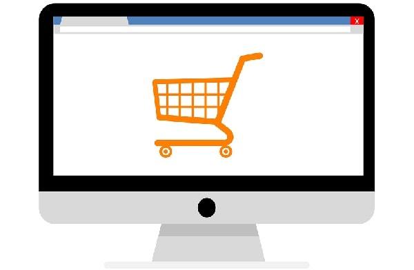 Apri il tuo e-commerce online