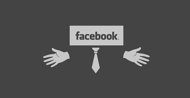 Come-migliorare-la-pagina-facebook