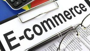 e-commerce-perchè-aprire