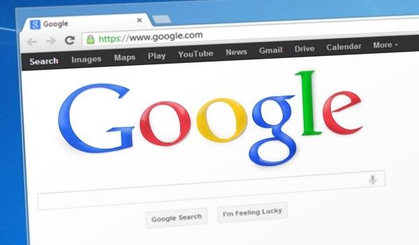 SEO-posizionamento-su-google