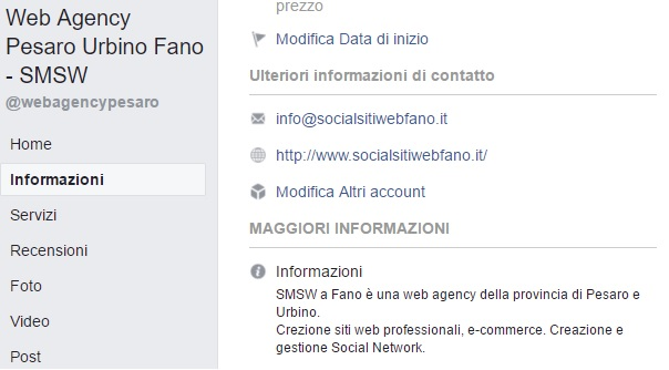 Informazioni-sulla-pagina-facebook