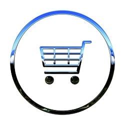 loro-negozio-online-e-commerce