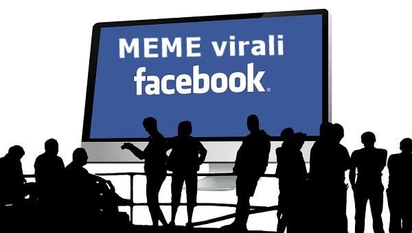 meme-virali-facebook-tu-no