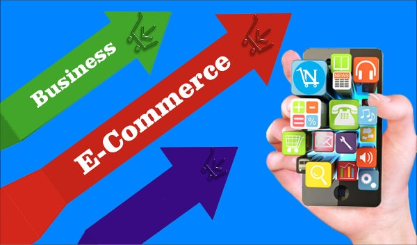 perchè-preferire-e-commerce-a-shopify