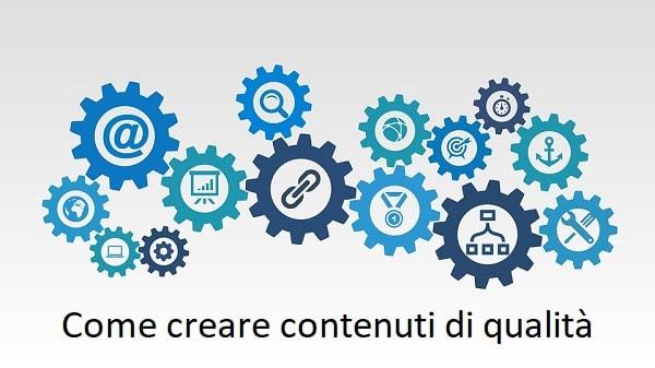 Come-fare-contenuti-di-qualità-per-posizionamento-SEO
